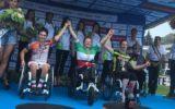 Active Team La Leonessa sul podio dei campionati nazionali – Rassegna Stampa