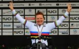 Doppio oro ai Mondiali per Francesca Porcellato