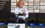 Doppio oro ai Mondiali per Francesca Porcellato – Rassegna Stampa