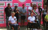 A Castagneto Carducci Active Team La Leonessa è ancora la più veloce
