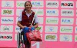 Active Team La Leonessa: a Chiavari quattro maglie e intravede il titolo di Fast Team