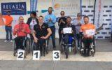 Un tocco internazionale per l'Active Team La Leonessa