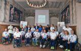 Active Team Le Leonessa  è pronta a ruggire sui circuiti nazionali e internazionali