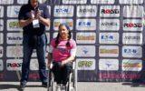 Active Team La Leonessa: da Verola a Tirano la squadra macina punti in handbike