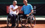 Saja-Boriva: semifinale bresciana al Camozzi
